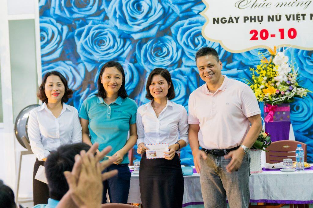 nam-hai-group-tung-bung-ky-niem-ngay-phu-nu-viet-nam-2010-06