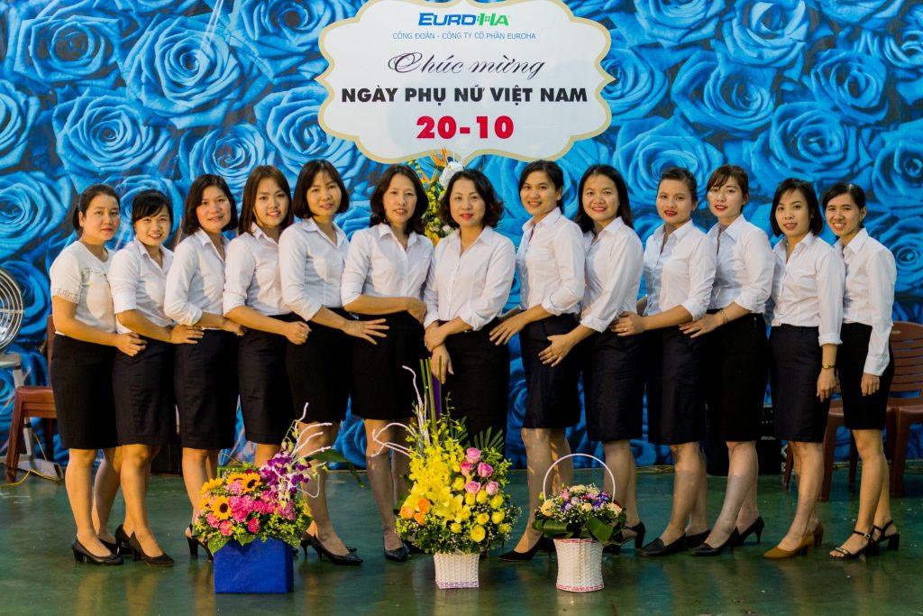 nam-hai-group-tung-bung-ky-niem-ngay-phu-nu-viet-nam-2010-08
