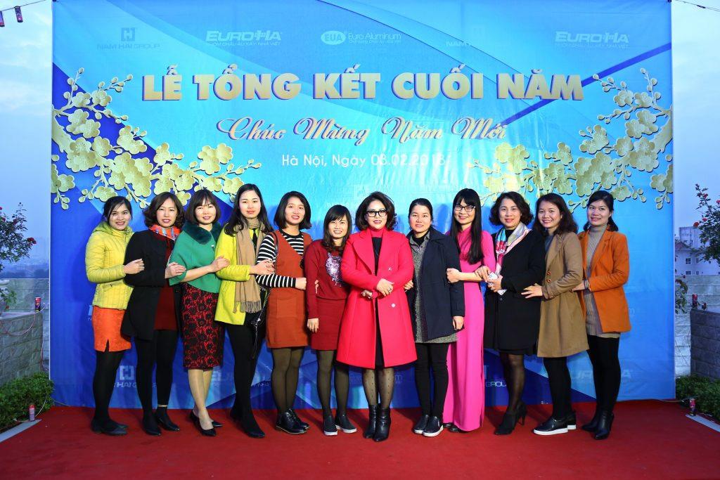nam-hai-group-va-euroha-to-chuc-trong-the-le-tong-ket-nam-2017-va-trien-khai-phuong-huong-san-xuat-kinh-doanh-nam-2018-19