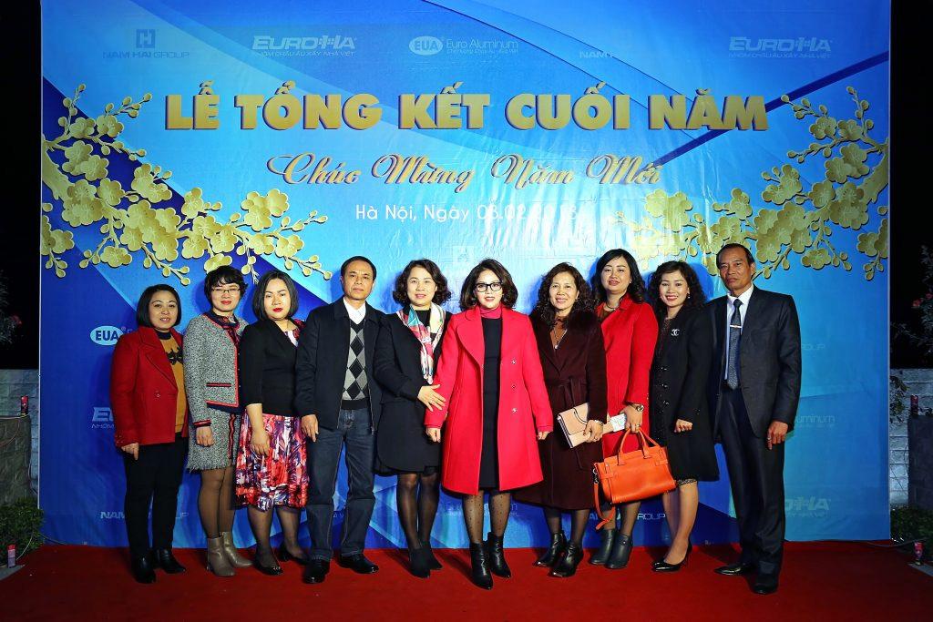 nam-hai-group-va-euroha-to-chuc-trong-the-le-tong-ket-nam-2017-va-trien-khai-phuong-huong-san-xuat-kinh-doanh-nam-2018-23
