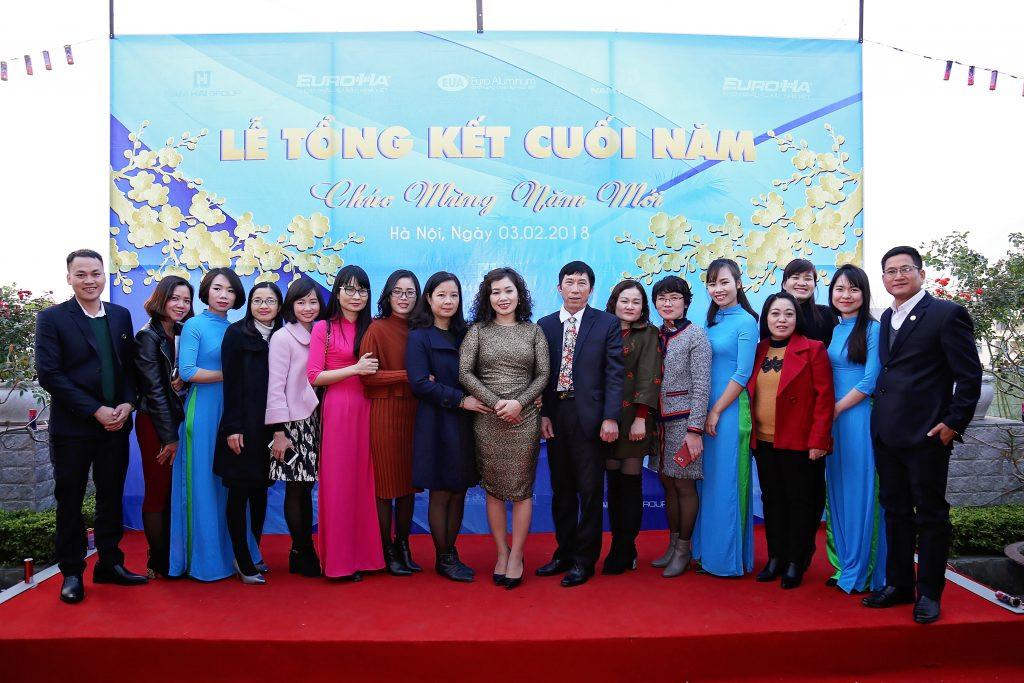 nam-hai-group-va-euroha-to-chuc-trong-the-le-tong-ket-nam-2017-va-trien-khai-phuong-huong-san-xuat-kinh-doanh-nam-2018-25