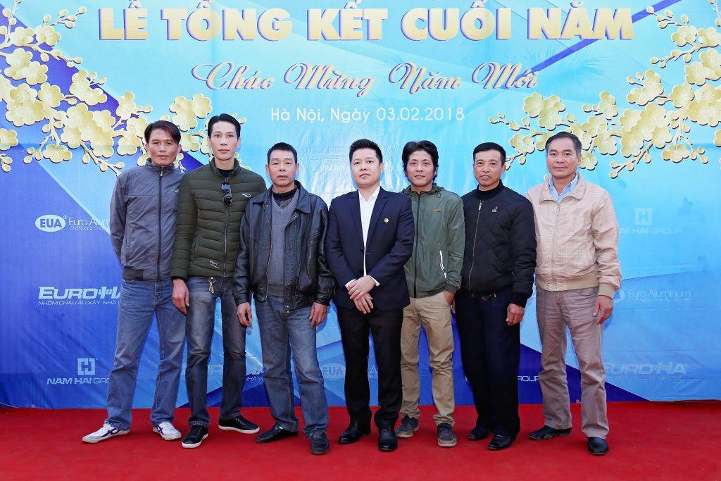 nam-hai-group-va-euroha-to-chuc-trong-the-le-tong-ket-nam-2017-va-trien-khai-phuong-huong-san-xuat-kinh-doanh-nam-2018-27