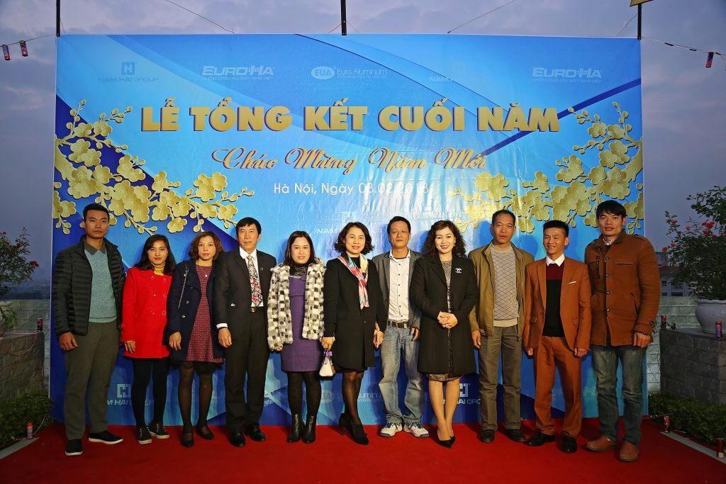 nam-hai-group-va-euroha-to-chuc-trong-the-le-tong-ket-nam-2017-va-trien-khai-phuong-huong-san-xuat-kinh-doanh-nam-2018-28