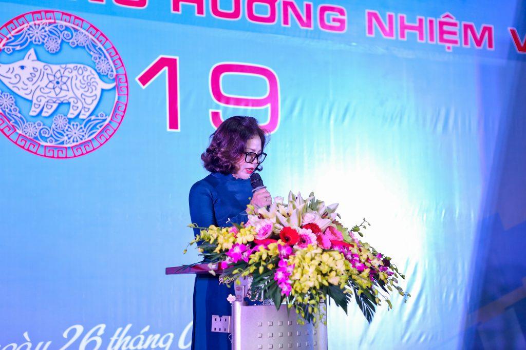 nam-hai-group-va-euroha-tung-bung-to-chuc-le-tong-ket-nam-2018-02