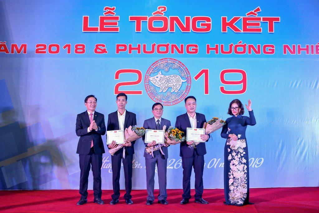 nam-hai-group-va-euroha-tung-bung-to-chuc-le-tong-ket-nam-2018-04