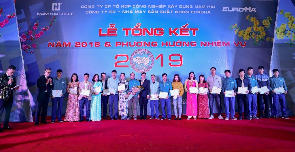 nam-hai-group-va-euroha-tung-bung-to-chuc-le-tong-ket-nam-2018-06