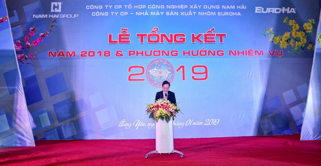 nam-hai-group-va-euroha-tung-bung-to-chuc-le-tong-ket-nam-2018-07
