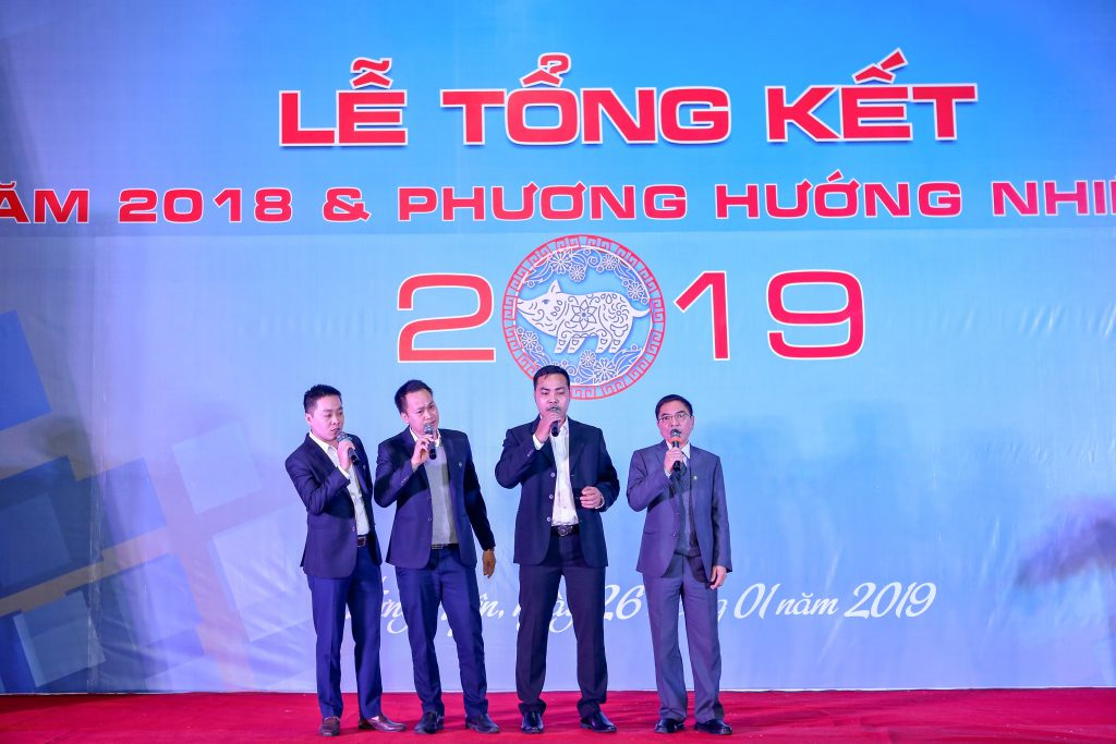 nam-hai-group-va-euroha-tung-bung-to-chuc-le-tong-ket-nam-2018-08