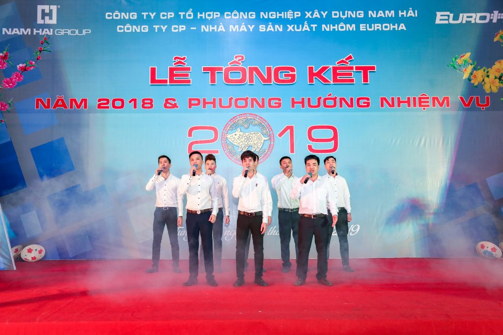 nam-hai-group-va-euroha-tung-bung-to-chuc-le-tong-ket-nam-2018-09