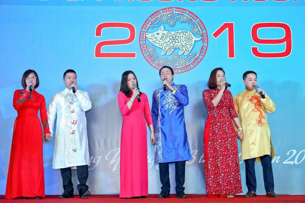 nam-hai-group-va-euroha-tung-bung-to-chuc-le-tong-ket-nam-2018-13