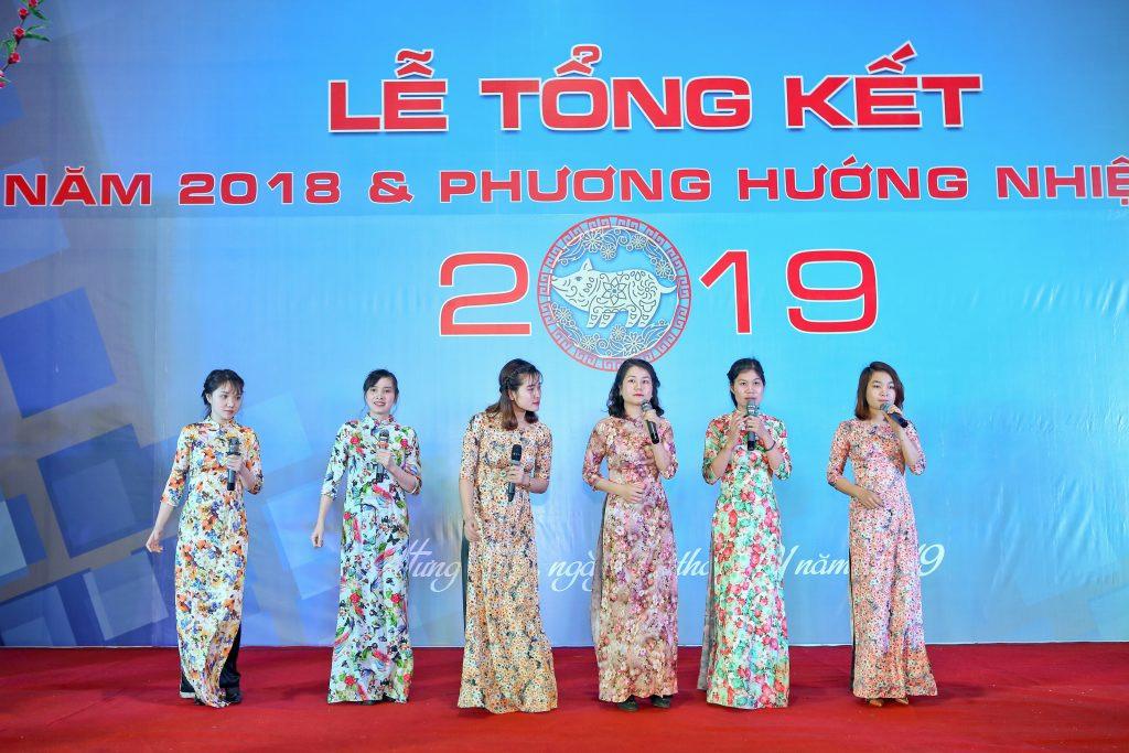 nam-hai-group-va-euroha-tung-bung-to-chuc-le-tong-ket-nam-2018-14