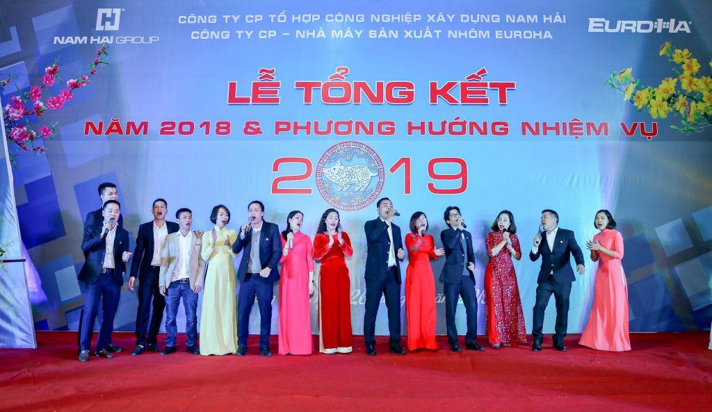 nam-hai-group-va-euroha-tung-bung-to-chuc-le-tong-ket-nam-2018-15