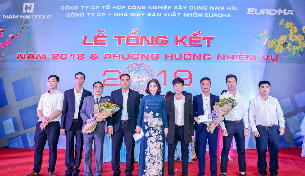nam-hai-group-va-euroha-tung-bung-to-chuc-le-tong-ket-nam-2018-16