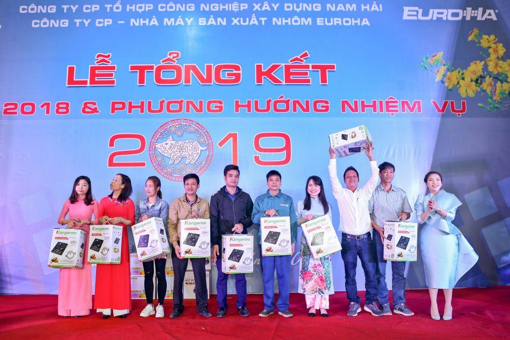 nam-hai-group-va-euroha-tung-bung-to-chuc-le-tong-ket-nam-2018-18