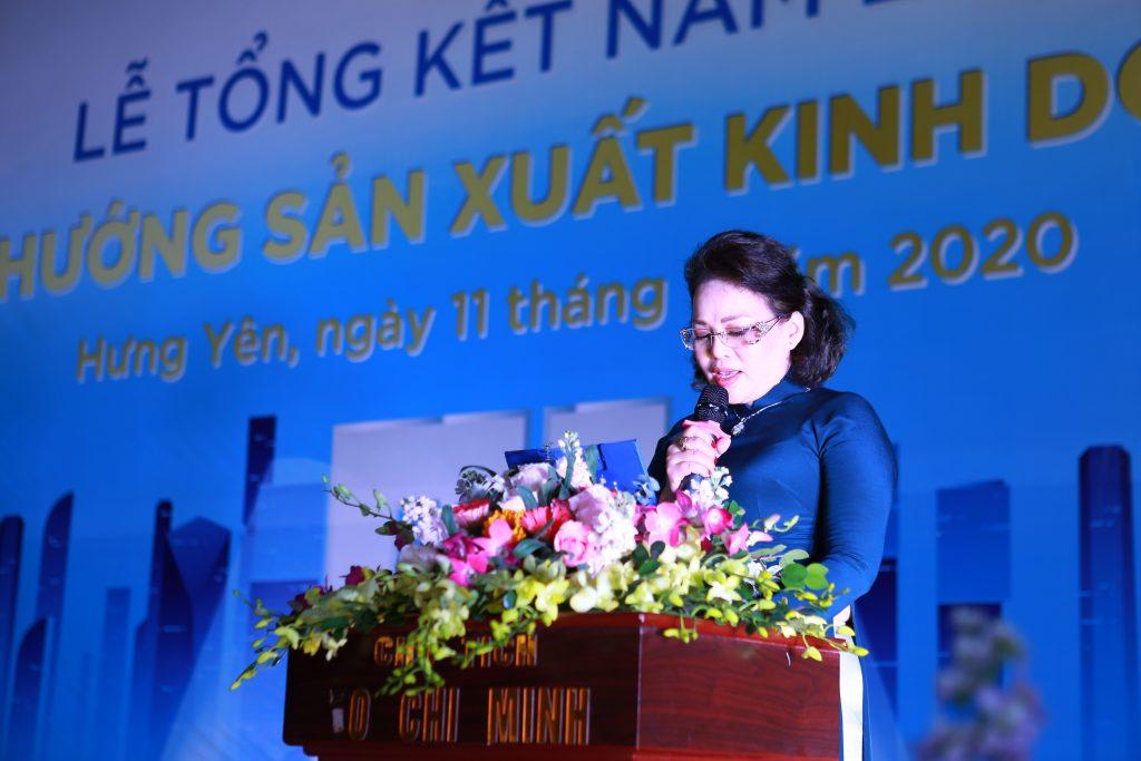 nam-hai-to-chuc-le-tong-ket-nam-2019-phuong-huong-san-xuat-kinh-doanh-nam-2020-vinh-danh-va-trao-chung-nhan-dai-ly-01
