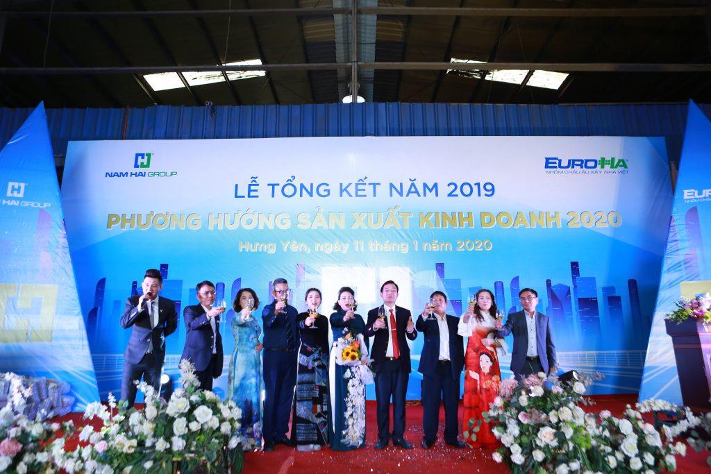 nam-hai-to-chuc-le-tong-ket-nam-2019-phuong-huong-san-xuat-kinh-doanh-nam-2020-vinh-danh-va-trao-chung-nhan-dai-ly-05