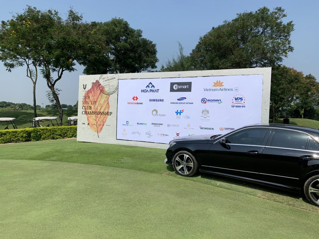 nam-hai-va-euroha-han-hanh-tai-tro-giai-golf-van-tri-club-championship-2019-01