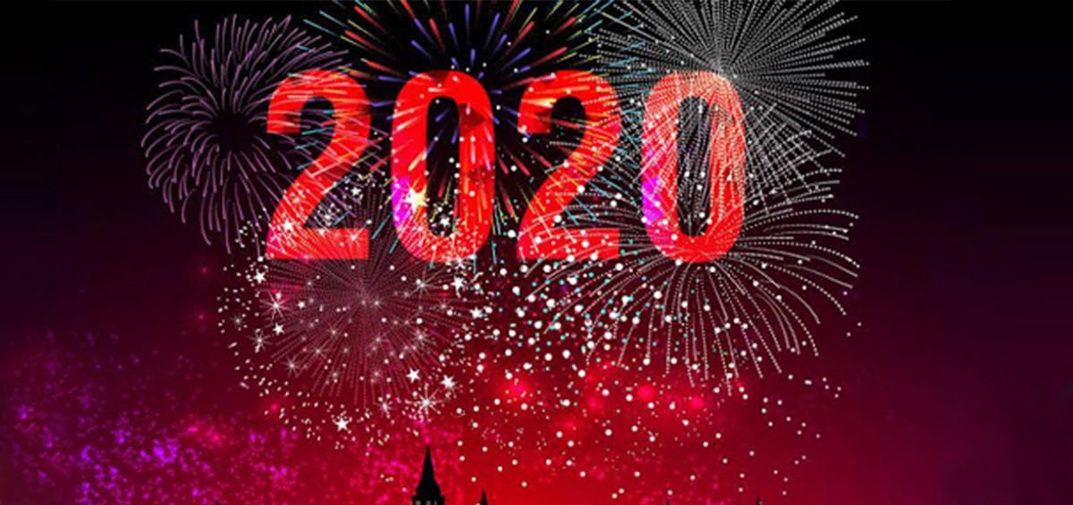 namhai-2020-10-nam-hai-group-thong-bao-lich-nghi-tet-duong-lich-2020-01