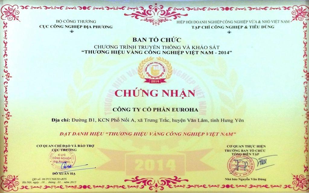nha-may-nhom-euroha-thuong-hieu-vang-nganh-cong-nghiep-viet-nam-02