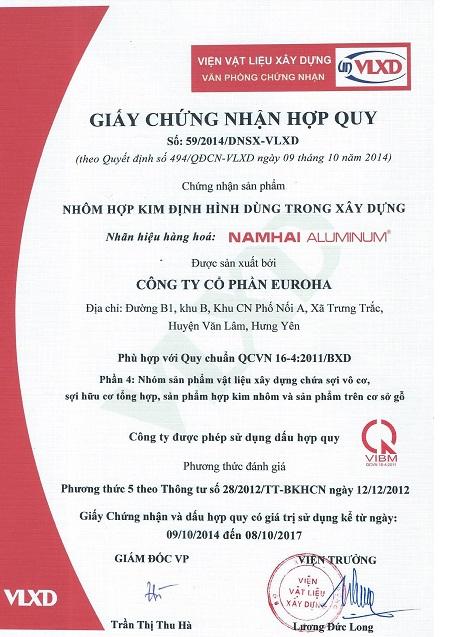nhom-nam-hai-chat-luong-chau-au-cho-moi-cong-trinh-03