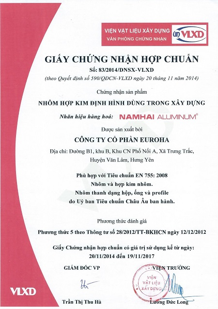 nhom-nam-hai-chat-luong-chau-au-cho-moi-cong-trinh-04
