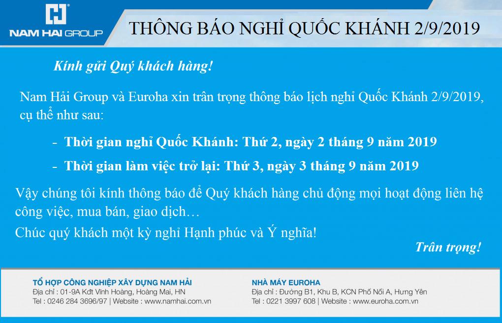 nma-hai-nam-thong-bao-nghi-quoc-khanh-29-01