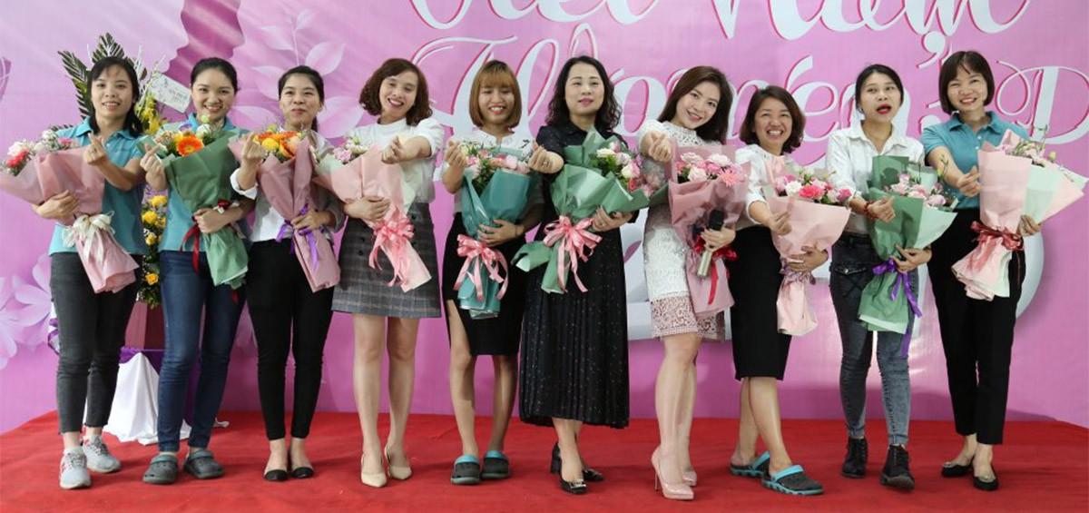 nam-hai-group-ton-vinh-ngay-phu-nu-2010-01