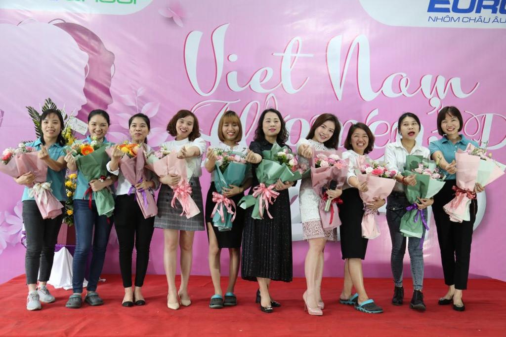 nam-hai-group-ton-vinh-ngay-phu-nu-2010-03