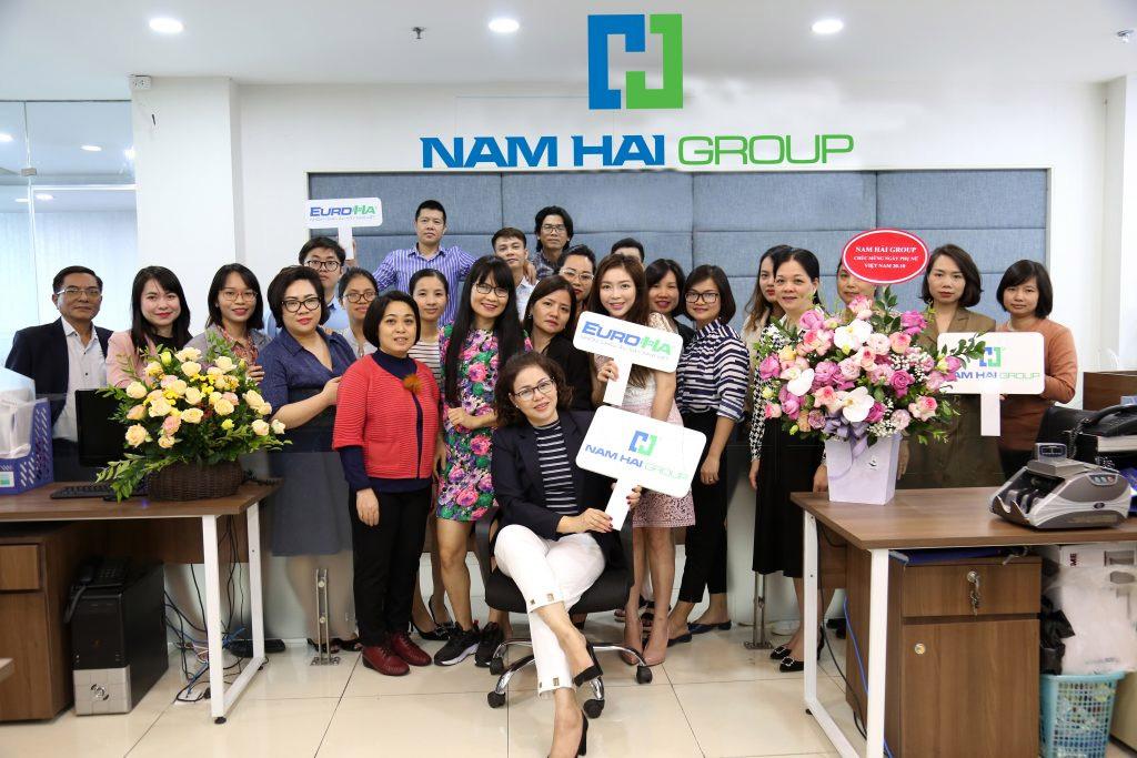nam-hai-group-ton-vinh-ngay-phu-nu-2010-05