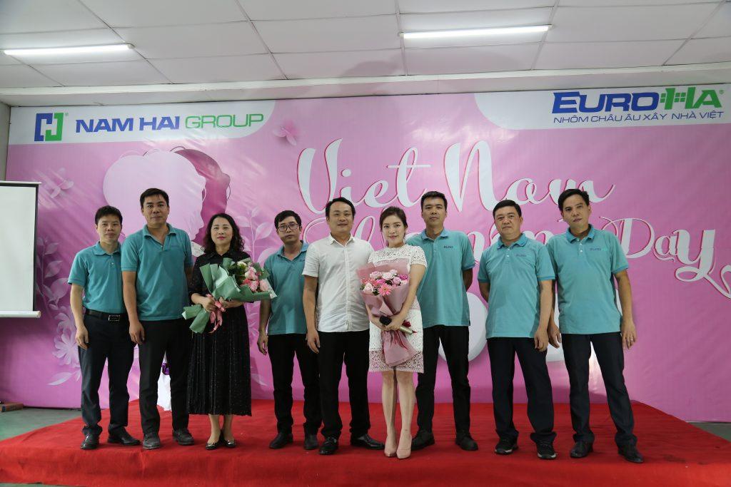 nam-hai-group-ton-vinh-ngay-phu-nu-2010-06